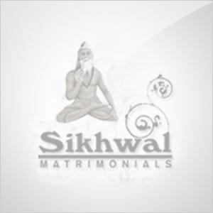 shauryaa purohit